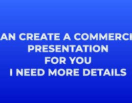 #1 New commercial presentation PDF részére alvial által