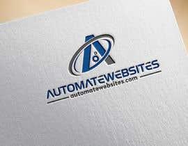 Nro 15 kilpailuun Logo Needed for Website käyttäjältä deginemorich111