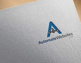 Nro 212 kilpailuun Logo Needed for Website käyttäjältä atmaruf
