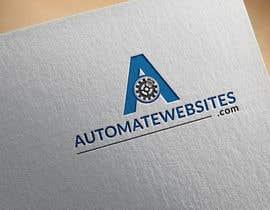 Nro 150 kilpailuun Logo Needed for Website käyttäjältä fariyaahmed300
