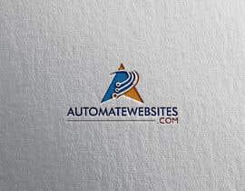 Nro 81 kilpailuun Logo Needed for Website käyttäjältä haqnijami07