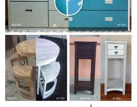 Nro 14 kilpailuun Design a half-page Magazine Ad käyttäjältä sujithnlrmail