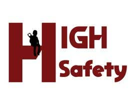 #2 for logo for fall protection company picture are just ideas by bromcdonald