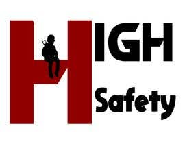 #6 for logo for fall protection company picture are just ideas by bromcdonald