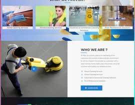 #14 cho Build A Wordpress Website! bởi subhankar666