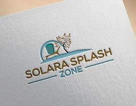 abdulahadrubd tarafından Design a Logo için no 9