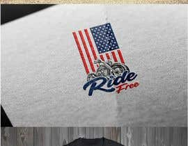 #107 cho Design a Logo (Ride Free) bởi EstrategiaDesign