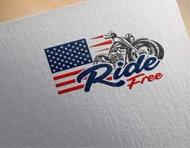 #108 cho Design a Logo (Ride Free) bởi EstrategiaDesign