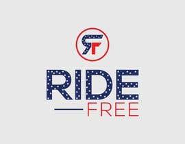 #90 cho Design a Logo (Ride Free) bởi SabbiR1777