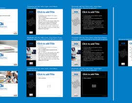 #49 for PowerPoint Proposal Template by umar1973