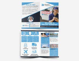 #23 for Brochure Design by monirkhan2928