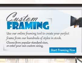 #5 for Design of Web Banner af ndevadworks