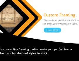 #1 for Design of Web Banner af webfactar