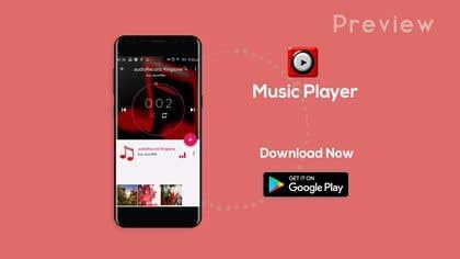 Gambar                             Google Play store promo video (3...