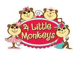 carolcyoung tarafından Design a Logo for a Kids toy brand için no 66