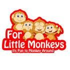 Design a Logo for a Kids toy brand için Graphic Design39 No.lu Yarışma Girdisi