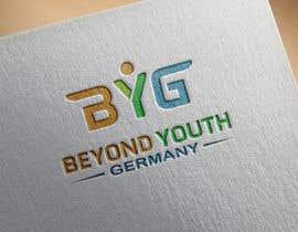 Nro 21 kilpailuun Logo for a intercultural youth organization käyttäjältä yanyankaryana