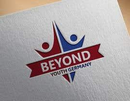 Nro 30 kilpailuun Logo for a intercultural youth organization käyttäjältä MohammedAtia