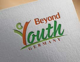 Nro 31 kilpailuun Logo for a intercultural youth organization käyttäjältä MohammedAtia