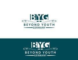 Nro 19 kilpailuun Logo for a intercultural youth organization käyttäjältä hastijaweed