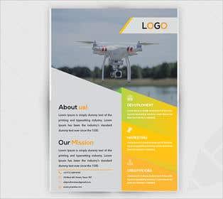 Imagem de                             Simple Flier - Drone Company