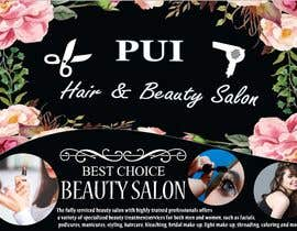 #50 cho hair salon 2 bởi omsonalikavarma