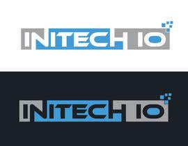 #92 untuk Create a Logo and Corporate Letterhead for a Technology Sales Company oleh creativeevana