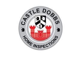 #18 for Castle Dobbs Home Inspections af aqmins