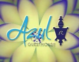 #34 Animated logo for promotional video részére AntonDQL által