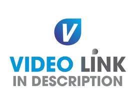 #21 Animated logo for promotional video részére javedkhandws22 által