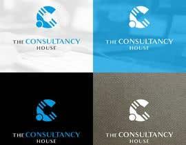 #343 for Design a Logo by dashlash2411