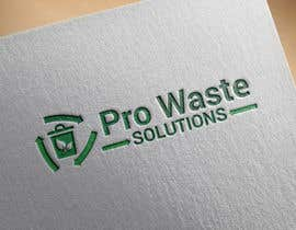 #125 untuk ProWaste Solutions oleh munna07r