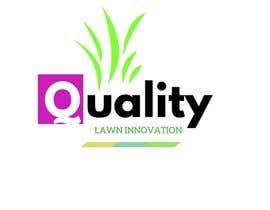 #7 Logo for a commercial lawn service company részére nikaliashahira által