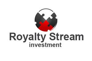 #101 for Logo Design for Royalty Stream Investments by designstore