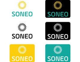 Nro 161 kilpailuun Logo design for a renewable energy company käyttäjältä menasobhy88