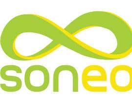 Nro 368 kilpailuun Logo design for a renewable energy company käyttäjältä jaynulraj
