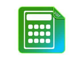 #86 cho Design Mobile App Icon bởi irinakthersalma