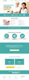 Image of                             Care Site Design