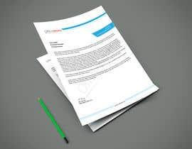 Nro 85 kilpailuun Branding Package For New Real Estate Company käyttäjältä saayyemahmed