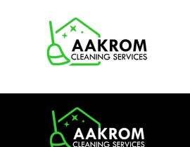 #73 cho Cleaning Logo bởi Beena111