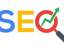 #2 for SEARCH ENGINE OPTIMIZATION FOR DALLAS MEDIA MARKETING by jasminseo6