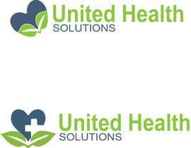 ricardosanz38 tarafından Design a Logo for a health services business. için no 2
