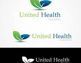 zainahmedkhan tarafından Design a Logo for a health services business. için no 25