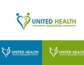 zainahmedkhan tarafından Design a Logo for a health services business. için no 27