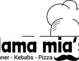 Nro 105 kilpailuun Design a Fast Food Logo käyttäjältä guessasb