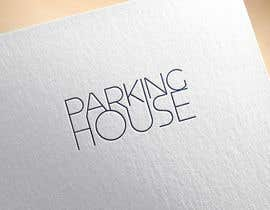 #26 para New Logo for urban parking provider por soheldesigner