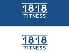 Nro 60 kilpailuun 1818 Fitness käyttäjältä bdghagra1