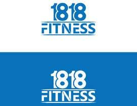 Nro 102 kilpailuun 1818 Fitness käyttäjältä designerBT