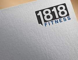 Nro 105 kilpailuun 1818 Fitness käyttäjältä designerBT
