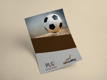 Image of                             Urgent Invitation Card Design